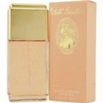 WHITE SHOULDERS perfume by Evyan WOMEN'S EAU DE COLOGNE SPRAY 4.5 OZ