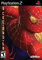 Activision Spider-Man 2