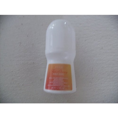 Avon Faraway Dreams Roll-on Anti-perspirant Deodorant