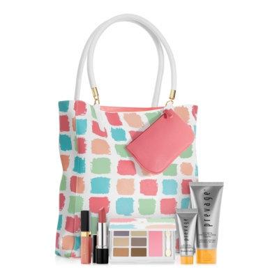 Elizabeth Arden Spring Gift - Only $32.50 with Elizabeth Arden purchase