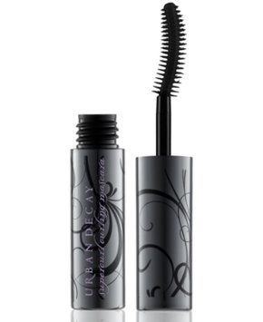Urban Decay Travel Size Supercurl Curling Mascara