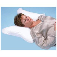 Hermell Cervical Butterfly Pillow - 1 Ea