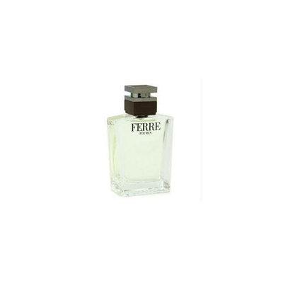 Gianfranco Ferre Ferre Eau De Toilette Spray - 50ml/1. 7oz