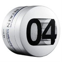 Redken Tousle Whip 04 Soft Texturizing Cream-Wax 100ml