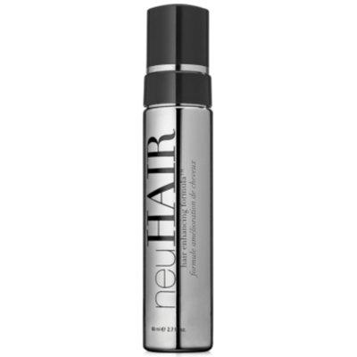 Neulash neuHAIR hair enhancing formula, 80 ml