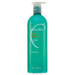 Malibu Color Wellness Shampoo 1L