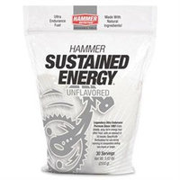 Hammer Nutrition Sustained Energy Ultra Endurance Fuel