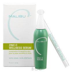 Malibu C Zinc C Serum