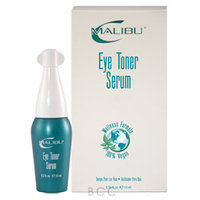 Malibu C Eye Toner Serum