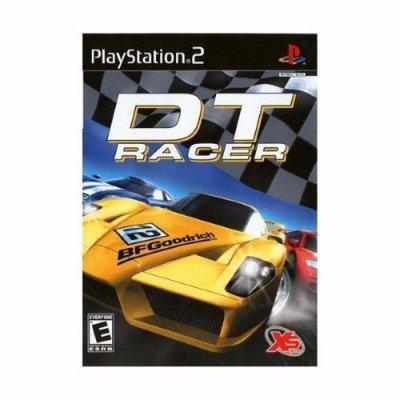 Jack Of All Games Playstation 2 Dt Racer