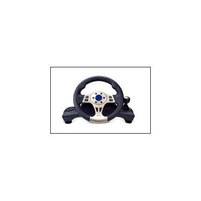 PDP PS3 Steering Wheel (GS)