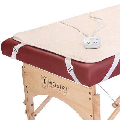 MHP Massage Table Warmer