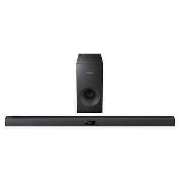 Samsung 2.1 Channel 120W AudioBar HW-F355