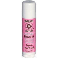 Smart Girls Who Surf Face Stick SPF30+ 0.56 oz