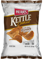 Herr's® Russet Kettle Cooked Potato Chips