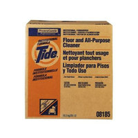Tide Floor and All Purpose Cleaner 36 lb.