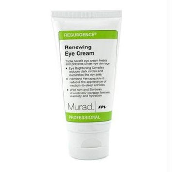 Murad by Murad Renewing Eye Cream ( Salon Size )--/2OZ