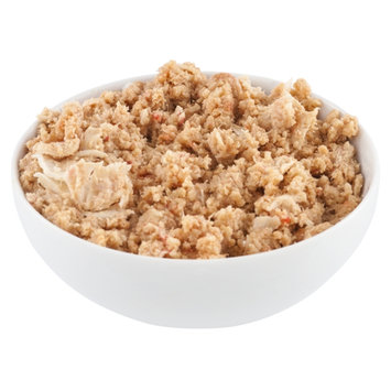 Crabmeat Stuffing
