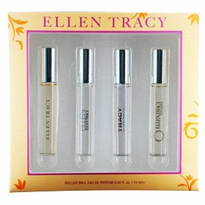Ellen Tracy Gift Set For Women