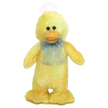 Chantilly Lane Willie the Jumping Duck