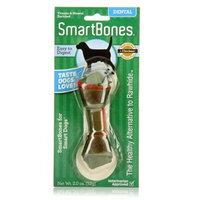 Smart Bone Dental Bone [Options : Sb Dental Large 1Pk]