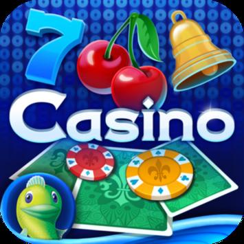 Big Fish Games, Inc Big Fish Casino