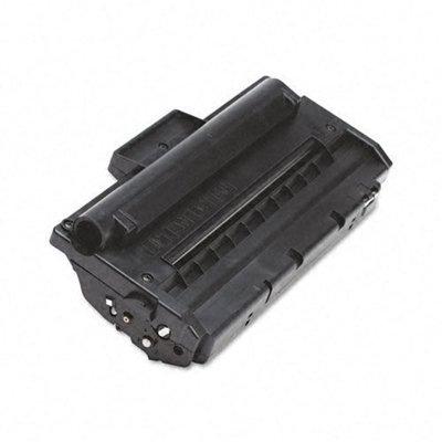Ricoh Type 1175 Black Toner Cartridge