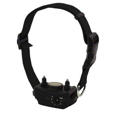 E-collar Technologies Barkless Dog Collar