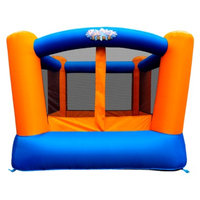 Blast Zone Original Little Bopper Bounce House Ages 3+