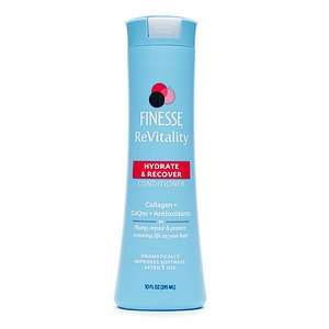 Finesse ReVitality Conditioner