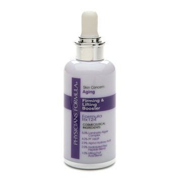 Physicians Formula Skin Concern Aging: Firming & Lifting Booster
