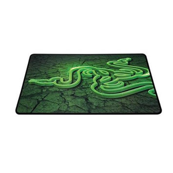 Razer Inc. Razer Goliathus Medium CONTROL Soft Gaming Mouse Mat