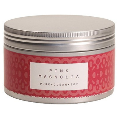 Illume Candles Jar Candle 3 wick Magnolia