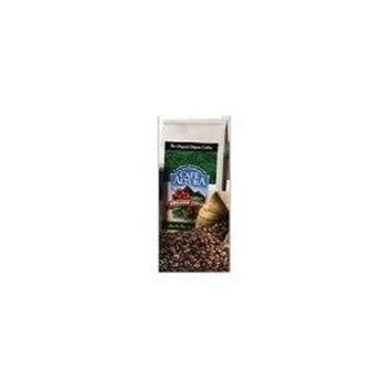 Cafe Altura 100% Organic Biodynamic Whole Bean Coffee 5 Lbs