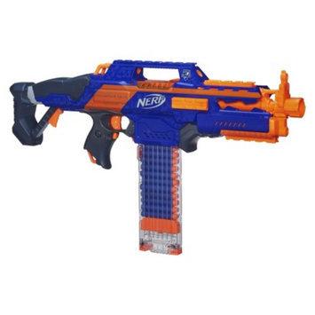 Nerf NERF N-Strike Elite Rapidstrike CS-18 Blaster