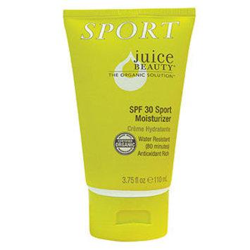 Juice Beauty®SPF 30 Sport Moisturizer