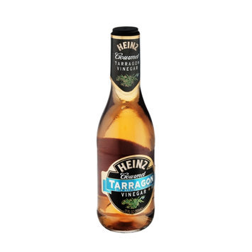 Heinz Gourmet Vinegar Tarragon