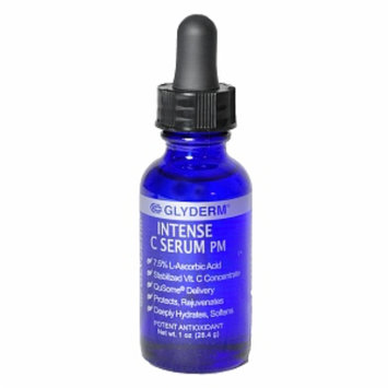 Gly Derm Intense C Serum PM Vitamin C Concentrate