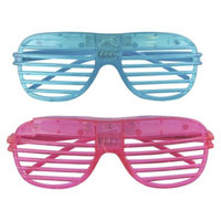 Made for Retail $6.00 Shutter Shades