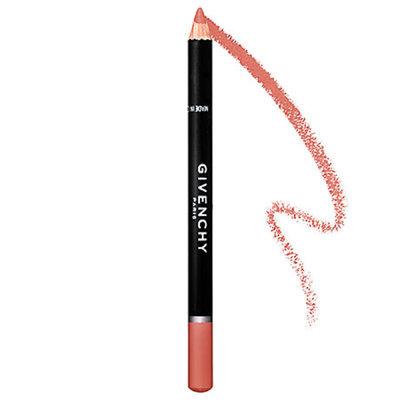 Givenchy Lip Liner Lip Beige 0.03 oz