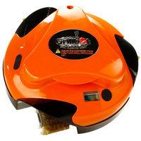 Grillbots GBU103 Automatic Grill Cleaner Robot Orange