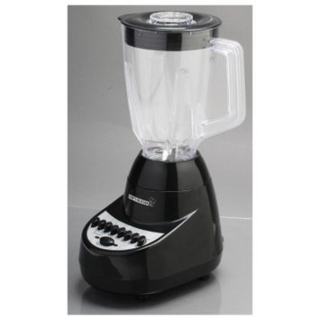 Chefs Selection Blender 14 Speed - assorted