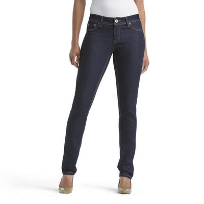 Bongo Juniors Jeans [Fit : Juniors; Length : Regular]