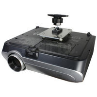 PCMD, LLC. PCMD Projector Ceiling Mount for Optoma HD71
