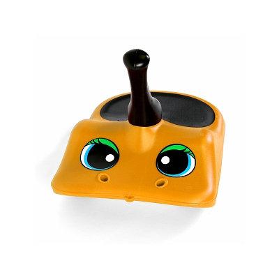 Zipfy Junior Mini Luge