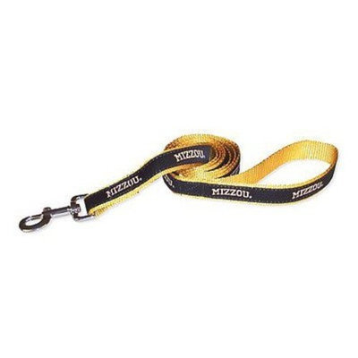 Sporty K9 Missouri Dog Leash, 6-Feet by 1-Inch