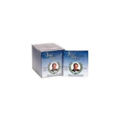 Jason Natural Cosmetics Herbal Tea 30 Bags
