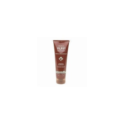 Zotos International Aura Conditioner Cherry Almond Bark Revitalizing 8oz