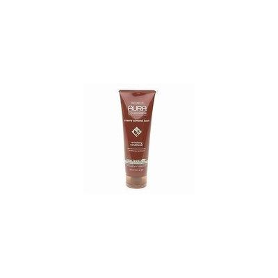 Zotos International Aura Conditioner Cherry Almond Bark Revitalizing 8oz