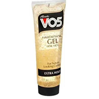 Alberto VO5® Hairdressing Gel For Men